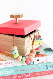 in gifts best diy gifts popsugar smart living