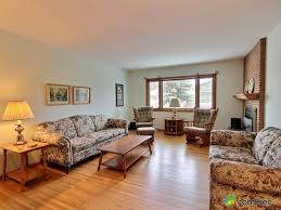 livingroom calgary 47 bennett crescent nw calgary southwest for sale comfree