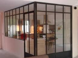 cuisine verriere interieure verriere interieure cuisine maison design bahbe com