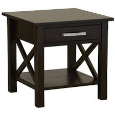 Kitchen Side Table Wayfair - Kitchen side table