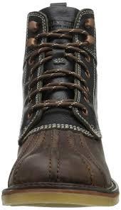 Duck Boots Mens Fashion Amazon Com 1883 By Wolverine Men U0027s Felix Six Inch Waterproof