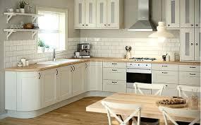 ideas for kitchen design kitchen design beautiful modern kitchen design ideas kitchen kitchen