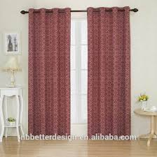 Kevlar Curtains Curtain Model Curtain Model Suppliers And Manufacturers At
