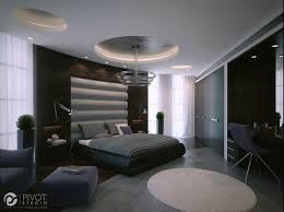 designing a master bedroom 21 contemporary and modern master