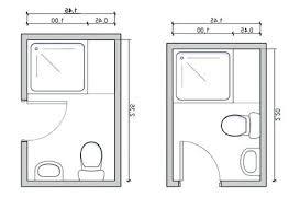 small bathroom floor plans 5 x 8 bathroom floor layout 5 8 bathroom layout x bathroom layout help