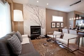 Modern Living Room Calgary Best Interior Design - Best interior design living room