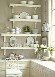 empty kitchen wall ideas the secret to beautiful kitchen wall ribbons and home
