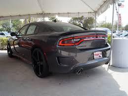dodge charger rt daytona 2017 dodge charger r t daytona 392 sedan in davie u7h543932