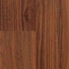 home legend laminate wood flooring laminate flooring the