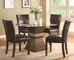 Best Dining Room Images On Pinterest Dining Room Furniture - Dining room sets round