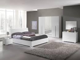 chambre à coucher italienne 80 chambre a coucher photo inspiration de dcor