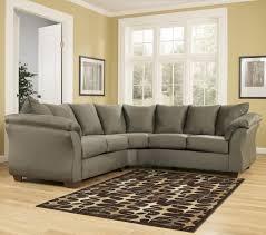 ashley furniture thanksgiving sale ashley furniture sofa sale west r21 net