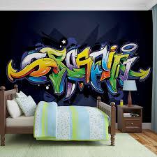 graffiti street art wall paper mural buy at abposters com price