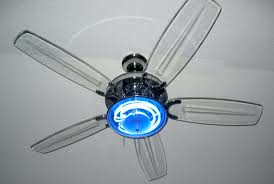 bedroom fans with lights home depot ceiling fans with lights and remote bedroom installation