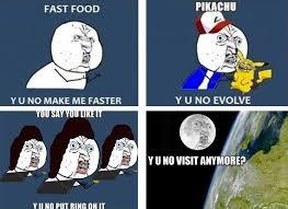Funny Y U No Memes - y u no meme funny y u no meme collection rage comics pinterest
