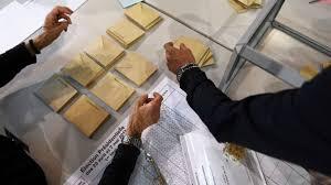 r ultats par bureau de vote marseille les résultats suspendus suite à la disparition du