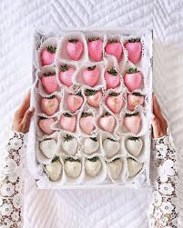 The 23 Wedding Weekly Trends U2013 14th Editor U0027s Choice Shaadiwish Blog