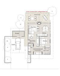 Adobe Home Plans Usonian House Plans Chuckturner Us Chuckturner Us