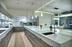 Commercial Kitchen Lighting Kitchen Led Lighting Fixtures Fixtures Featuring A Best Led