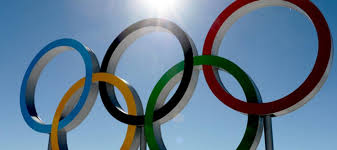colored olympic rings images What do the olympic rings mean jpg