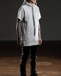 where to buy shortsleeve hoodies under 50 kanye west forum
