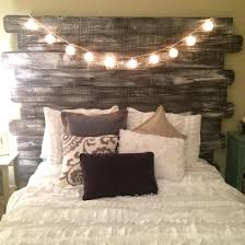 37 best whitewashed images on 37 bedroom beautiful whitewashed rustic headboard made