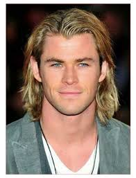 mens long hair extensions together with david beckham long