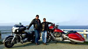 best motorcycle insurance in ontario canada raipurnews