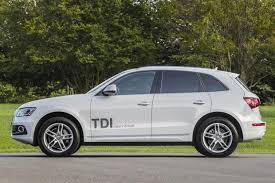 audi q5 per gallon 2015 audi q5 car review autotrader