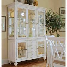Replacement Glass Shelves For China Cabinet Glass Shelves