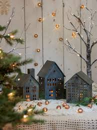 990 best tiny houses mostly zinc images on pinterest tiny