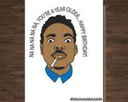 chance the rapper sister quotes ordinary quotes
