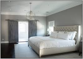 Calming Bedroom Paint Colors Benjamin Moore Painting  Best Home - Best benjamin moore bedroom colors