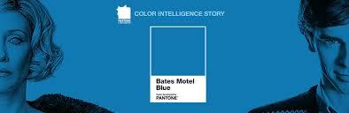 favorite blue graphics bates motel blue norman s favorite color