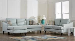 living room design sitting room inspiration living rooms design