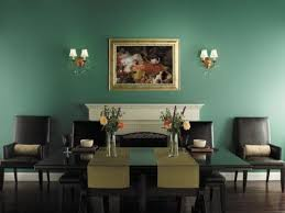 dining room color ideas dining room color ideas wall with chair rail paint teamnacl
