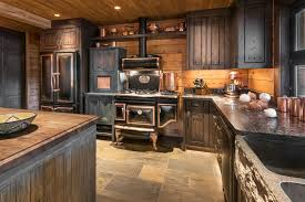 brown stained kitchen cabinets staining kitchen cabinets pictures ideas tips from hgtv