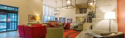 Westchester House And Home by Holiday Inn Mt Kisco Westchester County Hotel By Ihg