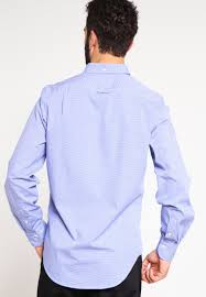 gant jeans online men shirts gant broadcloth gingham fitted