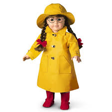 Yellow Raincoat Girl Meme - march 2013 cookies sangria