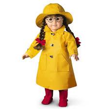 Yellow Raincoat Girl Meme - march 2013 cookies sangria