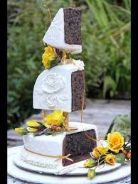 brenden clem u0027s wedding cake abc news australian broadcasting