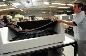 fabricant francais de canapé fabricant francais de canape fabrication canapac fabricant francais