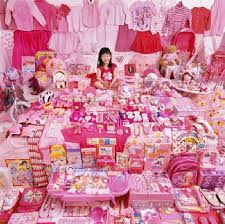 Ideas Boy And Girl Room Design And Decor Pink And Blue Bedroom For - Girls bedroom ideas pink