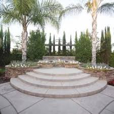 Wedding Venues In Fresno Ca Wedgewood Weddings Fresno 98 Photos U0026 20 Reviews Venues