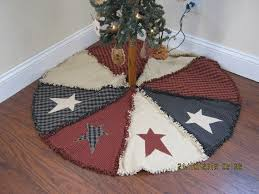 493 best tree skirts images on