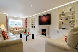 Fitted Living Room Furniture Lounges Fitted Furniture Conquest Uk Lovely Lounges Pinterest