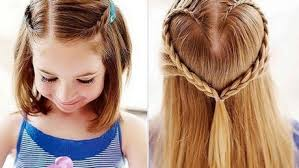 easy and quick hairstyles for school dailymotion latest easy hairstyle