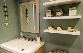 bathrooms idea bathroom small bathrooms design photo gallery designs
