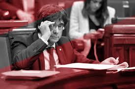 the puigdemont factor u2013 politico